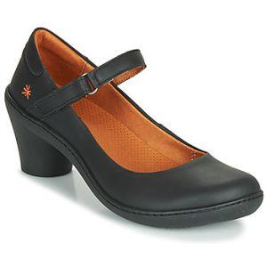 Art Chaussures escarpins ALFAMA - Noir - Taille 36,37,38,39,40,41