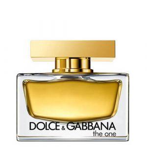 Dolce & Gabbana The One - Eau de parfum pour femme - 30 ml