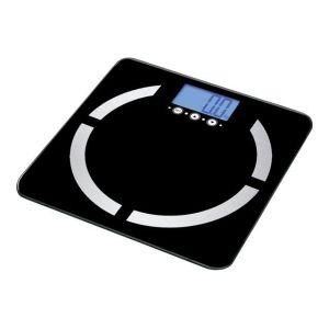 PLI 002 - Pèse-personne et Impédancemetre électronique