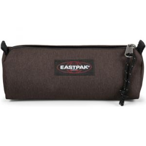 Eastpak Trousse scolaire Benchmark Crafty Brown
