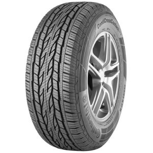 Continental 265/65 R18 114H CrossContact LX 2 FR