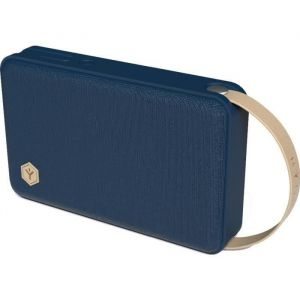 Ryght Nelio - Enceinte Bluetooth 2 x 8W