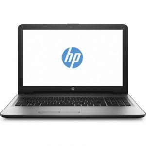 """HP 250 G5 (W4N09EA) - 15.6"""" avec Core i3-5005U 2 GHz"""