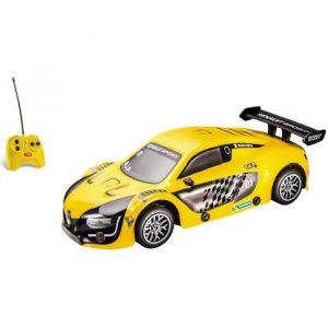 Mondo Motors Voiture Renault RS01 radiocommandée 1/28 ème
