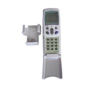 LG Telecommande Lcd Rem. H/p Chaos 6711A20010N Pour CLIMATISEUR