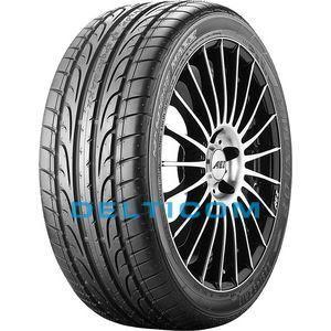 Dunlop 295/35 R21 107Y SP Sport Maxx XL RO1 MFS