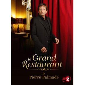 Le Grand Restaurant de Pierre Palmade