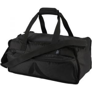 Reebok Sac de sport Sport Sac de sport intermédiaire Active Enhanced Noir - Taille Unique