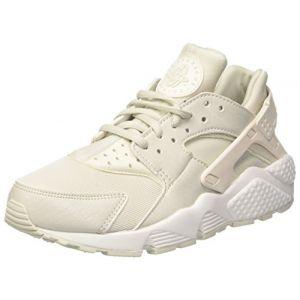 Nike WMNS Air Huarache Run, Chaussures de Fitness Femme, Multicolore