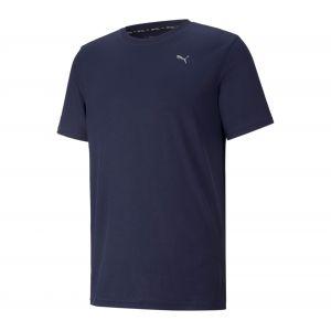 Puma T-shirt Performance