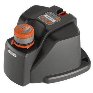 Gardena AquaContour Automatic 8133-20 - Arroseur de surface
