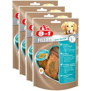 8in1 Fillets Pro Breath Tailles : S