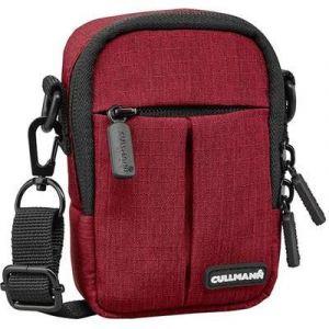 Cullmann Malaga Compact 300 red Camera bag