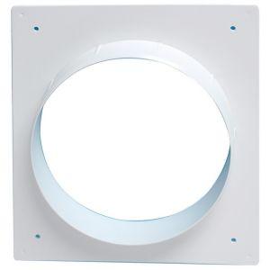 Image de First Plast Adaptateur type A pour tube Ø160