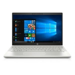 HP 14-ce2014nf - PC portable