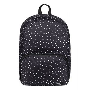Roxy Always Core 8L - Sac à dos extra-small - Femme - ONE SIZE - Noir