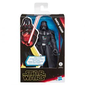 Hasbro Figurine Star Wars