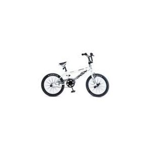 Abrar Big Daddy 20 pouces - BMX freestyle