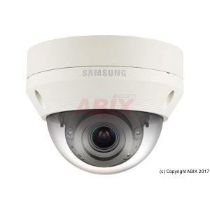 Samsung WiseNet Q QNV-6070R - Caméra de surveillance réseau dôme