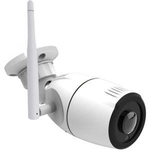 Smartwares Caméra de surveillance CIP-39220 Ethernet, Wi-Fi IP 1920 x 1080 pixels 1 pc(s)