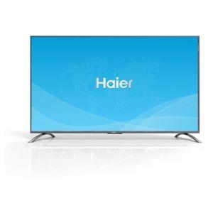 Haier LE75B9300U - Téléviseur LED 189 cm 4K