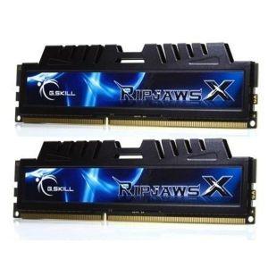 G.Skill F3-2133C9D-16GXH - 16GB PC3-17000 Kit