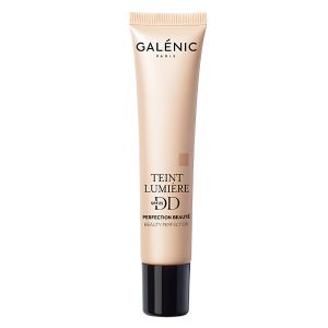 Galénic Teint lumière DD SPF25 Nude - Perfection beauté