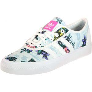 Adidas Adi Ease chaussures turquoise 45 1/3 EU