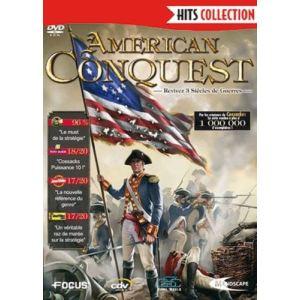 American Conquest [PC]