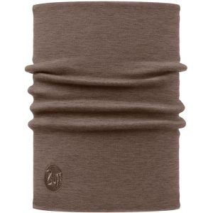 Buff Heavyweight Merino Wool Neckwarmer One Size