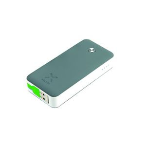 Xtorm A-SOLAR-XB099 - Power Bank Go 4000 mAh