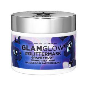 Glamglow My Little Pony Gravitymud - Masque soin raffermissant