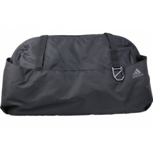 Femme 113 Comparer Adidas Sac Noir Offres 6bfY7gy