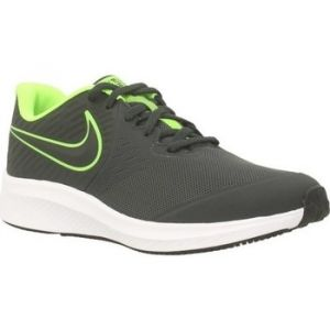 Nike Chaussures enfant Star Runner 2 GS Gris - Taille 38