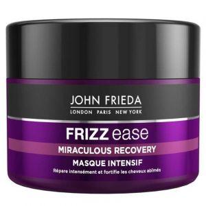 John Frieda Frizz Ease - Masque intensif Miraculous Recovery 250 ml