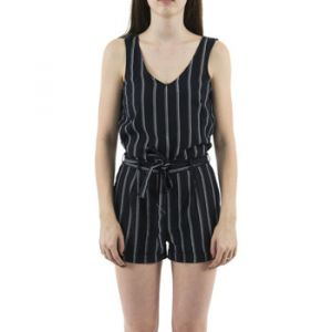 Vero Moda Combinaisons VMANNA blanc - Taille S,M,L,XL,XS