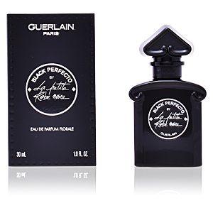 Pour Perfecto La De Petite Guerlain Black Parfum Comparer Eau Femme Robe By Noire Avec WEH9ID2Y