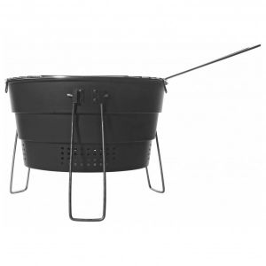 Relags Pop Up - Barbecue Ø 38 cm