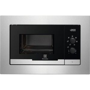 Electrolux Micro ondes encastrable EMM20117OX