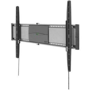 Vogels EFW 8305 - Support mural Superflat L pour écran 32 à 80""