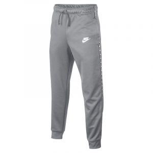 Nike Pantalon Sportswear pour Enfant plus âgé - Gris - Taille S - Unisex