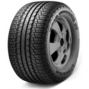Kumho 225/75 R16 104H Road Venture ST KL16 Ssangy. Kyron