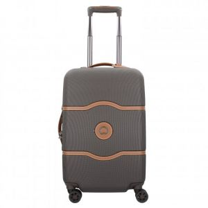 Delsey Valise cabine Chatelet Air CAB 4 DR 55