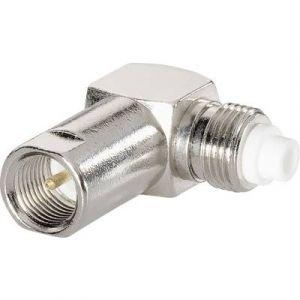 Bkl electronic Adaptateur FME 0412048 FME mâle FME femelle 1 pc(s)