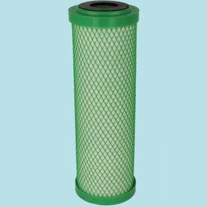 Hydropure Posfiltre/Préfiltre VOC pour osmoseur