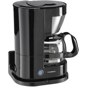 Dometic Cafetière Group 9600000341 24 V 625 ml 5 tasses