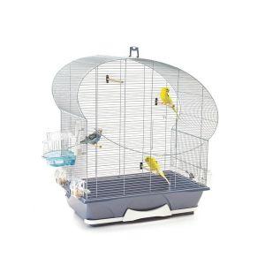 Savic Ellipse 50 - Cage pour oiseaux