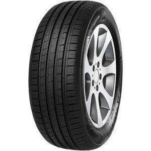 Imperial 215/60 R16 95H EcoDriver5
