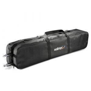 Walimex Tripod Bag 95cm for 2 Tripods