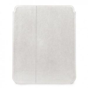 Muvit Pocket Slim Classic - Etui de protection pour iPad